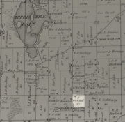 J Wicksall-Paw Paw-Property Map 1873-Photo-Zoom.png